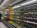 daftar-harga-buah-dan-sayuran-di-hypermart-kendari.jpg