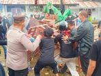 demo-mahasiswa-unilaki-di-konawe-sultra.jpg
