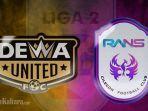 dewa-united-vs-rans-cilegon-fc.jpg