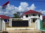 dewan-perwakilan-rakyat-daerah-dprd-konawe-provinsi-sulawesi-tenggara-sultra.jpg