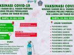 dinas-kesehatan-dinkes-kota-kendari-bakal-menggelar-vaksinasi-covid-19-dosis-ke-2.jpg