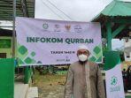 direktur-islamic-center-muadz-bin-jabal-icm-kendari-ustadz-zezen-zaenal-mursalin.jpg
