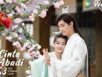 drama-cina-the-eternal-love-3.jpg