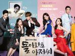 drama-korea-come-back-mister.jpg