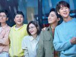 drama-korea-hospital-playlist-2.jpg