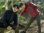 drama-korea-jirisan.jpg