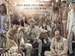 Rekomendasi Drama Korea Bertema Survival: Ada Missing 9 yang Dibintangi Chanyeol EXO