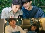 drama-korea-nevertheless.jpg