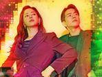 drama-korea-one-the-woman.jpg