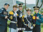 drama-korea-police-university-sebentar-lagi-akan-tayang-di-viu-pada-10-agustus-2021.jpg