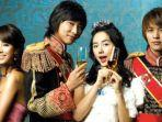 drama-korea-princess-hours.jpg