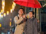 drama-korea-something-in-the-rain.jpg
