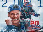 fabio-quartararo-juara-dunia-motogp-2021.jpg