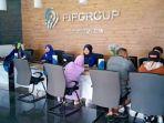 fifgroup-tawarkan-pembiayaan-syariah.jpg