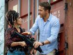film-hitmans-wifes-bodyguard-ryan-reynolds-salma-hayek-sinopsis.jpg