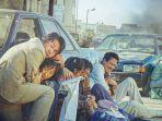 film-korea-escape-from-mogadishu.jpg