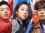 film-korea-hit-and-run-squad.jpg