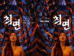 film-korea-the-hypnosis-simak-sinopsis-berikut-ini.jpg