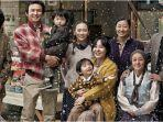 film-ode-to-my-father-asal-korea-selatan-sinopsis-lengkap.jpg