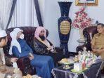 foto-atase-agama-arab-saudi.jpg
