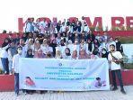 foto-bersama-mahasiswa-baru-dan-hmj-psikologi-fkip-uho.jpg