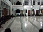foto-doa-bersama-mahasiswa-uho.jpg