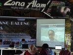 foto-kegiatan-bank-indonesia-02-06-2021.jpg