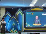 foto-kepala-bank-indonesia-sultra-22062021.jpg