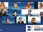 g20-empower.jpg