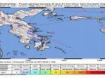 gempa-bumi-berkekuatan-47-skala-richter-mengguncang-kabupaten-konawe-kepulauan-konkep.jpg