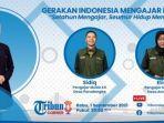 gerakan-indonesia-mengajar-di-konawe.jpg