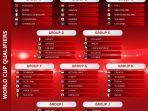 hasil-dan-klasemen-kualifikasi-piala-dunia-2020-zona-eropa.jpg