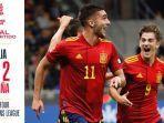 hasil-italia-vs-spanyol-di-final-four-nations-league-2021.jpg