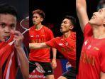 indonesia-juara-piala-thomas-2021.jpg
