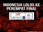 indonesia-lolos-ke-perempat-final-sudirman-cup.jpg