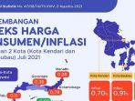 inflasi-sulawesi-tenggara-juli-2021.jpg