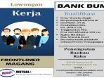 informasi-lowongan-kerja-mutualplus-kendari-membuka-rekrutmen-bank-bumn-posisi-frontliner-magang.jpg