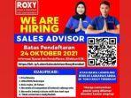 informasi-lowongan-kerja-sulawesi-tenggara-roxy-kendari-buka-loker-sales-advisor-kualifikasi.jpg
