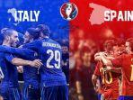 italia-vs-spanyol-tadi-malam.jpg