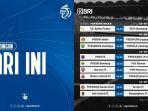 jadwal-bri-liga-1-2021-hari-ini-rabu-20102021-hingga-sabtu-23-oktober.jpg