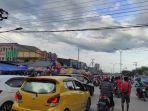jalan-menuju-pasar-anduonohu.jpg