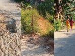 jalan-rusak-di-alolama-mandonga-kendari-sultra.jpg