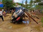 jalan-rusak-di-desa-wakumoro-kecamatan-parigi-kabupaten-muna.jpg