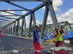 jembatan-ameroro-konawe.jpg