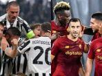 juventus-vs-as-roma-liga-italia.jpg