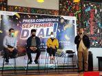 kalla-toyota-kendari-launching-september-deal.jpg