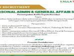 kalla-toyota-kendari-membuka-rekrutmen-personal-admin-dan-affair-staff.jpg