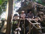 kandang-ayam-desa-teluk-kecapi-kecamatan-pemulutan-kabupaten-ogan-ilir.jpg