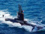 kapal-selam-kri-nanggala-402-hilang.jpg