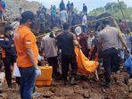 karyawan-tambang-di-konawe-selatan-dibunuh-rekan-kerja.jpg